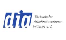 Diakonische Arbeitnehmerinnen Initiative e.V.
